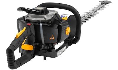 Alpina-Garden Benzin-Heckenschere »AHT 555«, 56 cm Schnittlänge kaufen