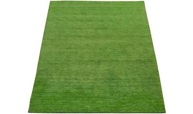 Teppich, »Atlas 100«, Paco Home, rechteckig, Höhe 14 mm, handgewebt kaufen
