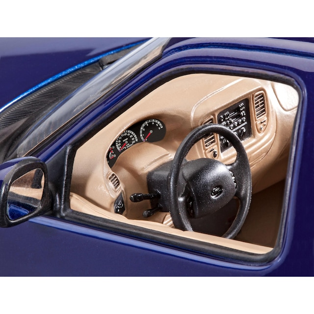 "Revell® Modellbausatz ""97 Ford F-150 XLT"", Maßstab 1:25"
