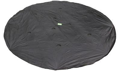 EXIT Trampolin-Abdeckplane, ø: 427 cm, für Trampolin »Supreme Ground Level« rund kaufen