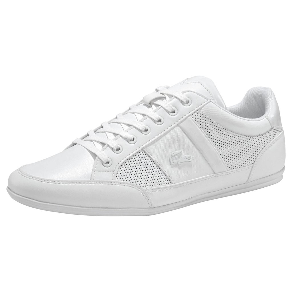 Lacoste Sneaker »CHAYMON 120 3 CMA«