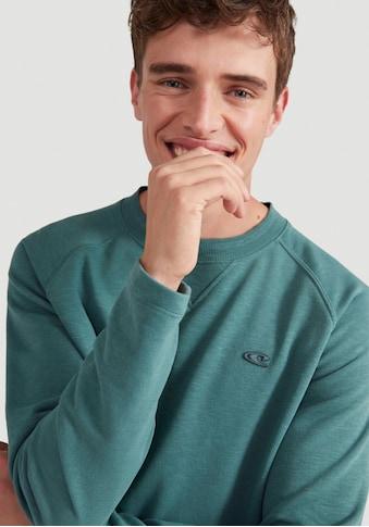 O'Neill Sweatshirt »PITCH CREW« kaufen