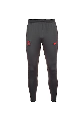 Nike Trainingshose »Paris St - germain Strike« kaufen