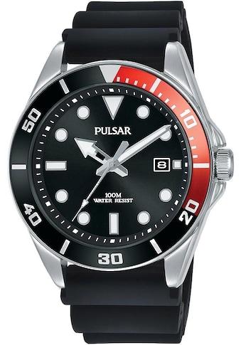 Pulsar Quarzuhr »PG8297X1« kaufen