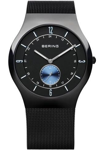 Bering Quarzuhr »11940 - 228« kaufen