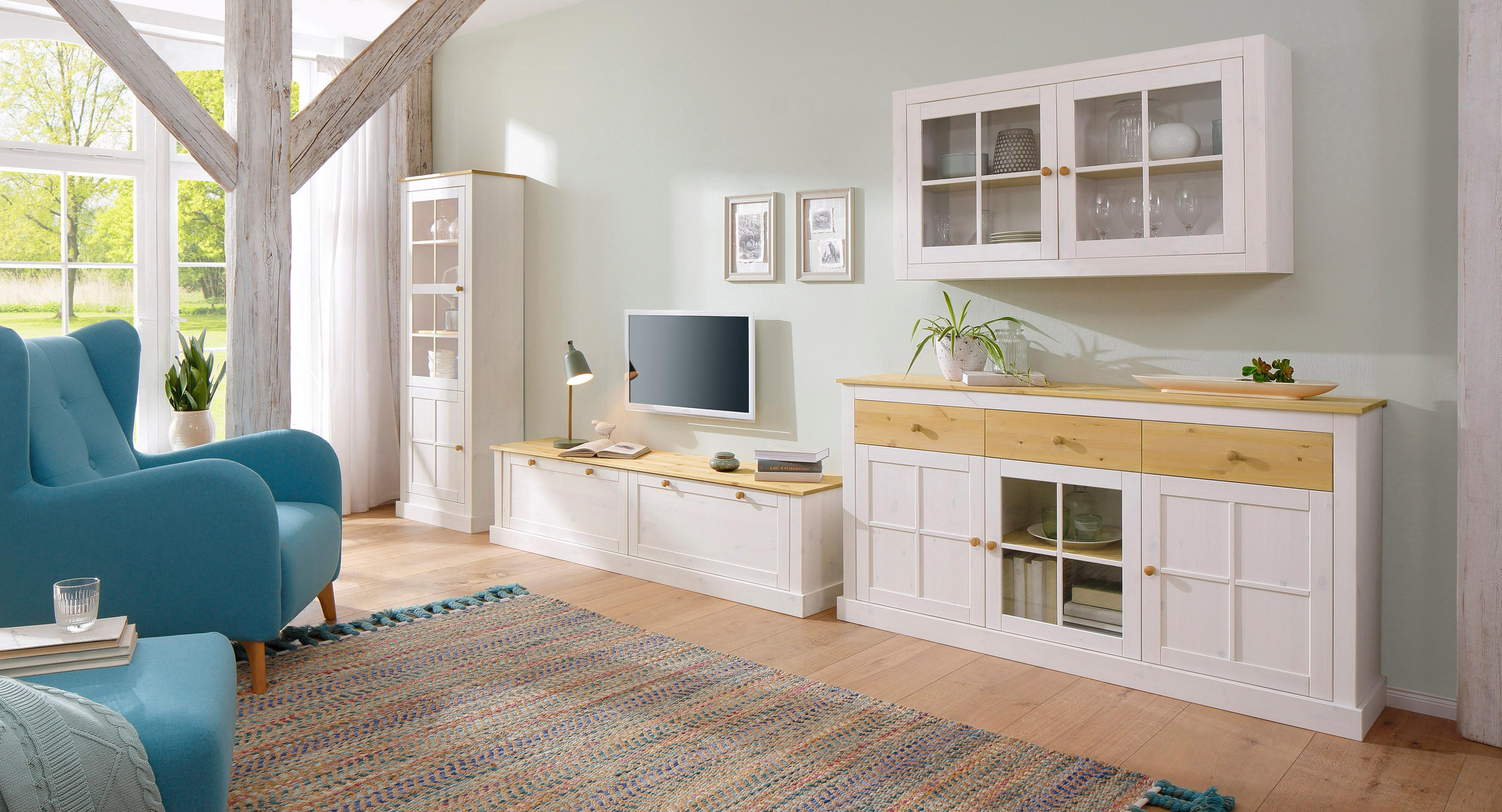 Home affaire Sideboard Cindy