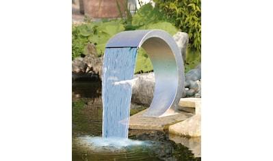 Wasserfall »Mamba« kaufen
