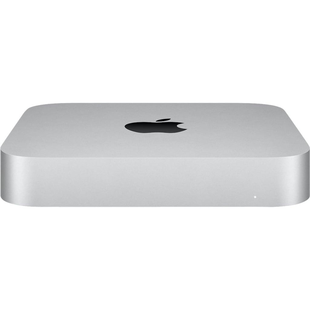 Apple Mac Mini »Mac mini M1 - Z12P«