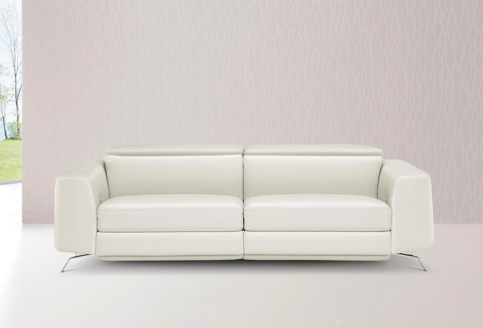 NATUZZI EDITIONS 3-Sitzer