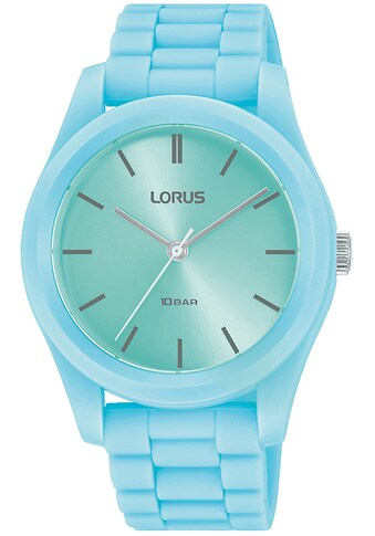 LORUS Quarzuhr »Lorus Fashion Colour, RG259RX9« kaufen