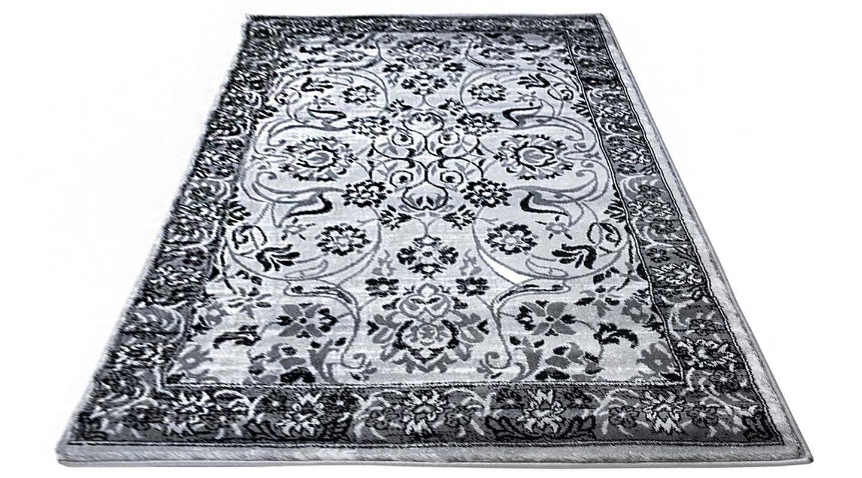 Teppich Inspiration 6981 Carpet City rechteckig Höhe 6 mm maschinell zusammengesetzt