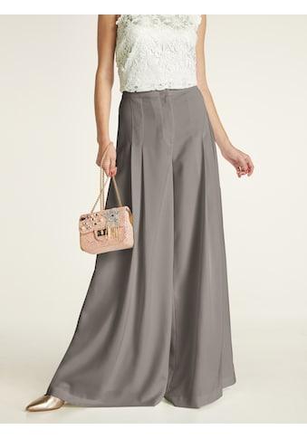 Hose mit Falten kaufen