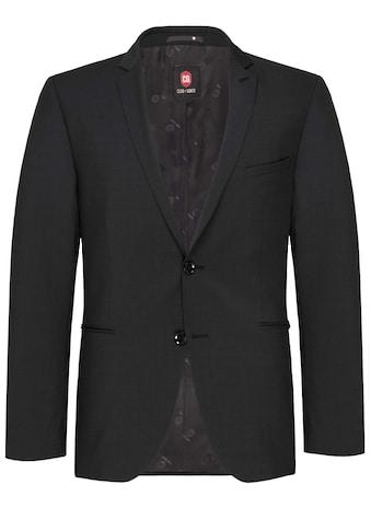 CG Club of Gents Anzug - Sakko »CG Ian« kaufen
