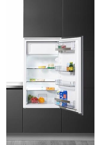 AEG Einbaukühlschrank Santo, 103,0 cm hoch, 56,0 cm breit kaufen
