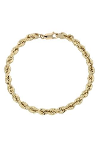 Vivance Armband »Kordel« kaufen