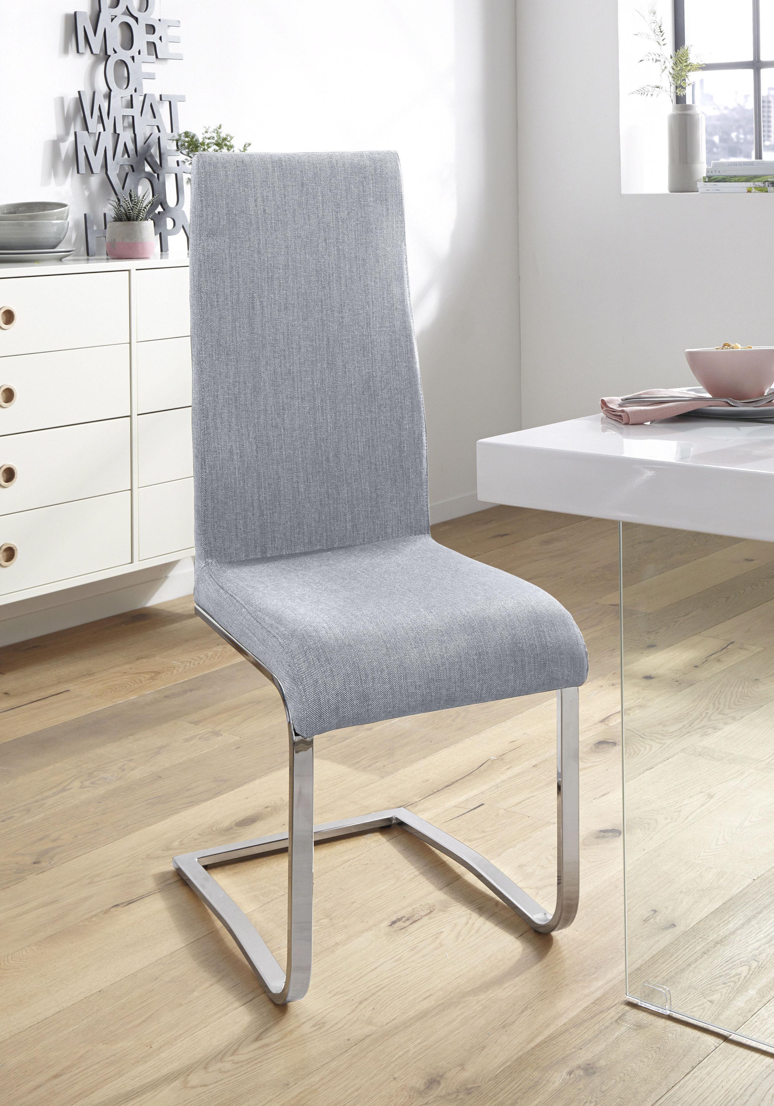 Stühle 2 Stck Kaufen