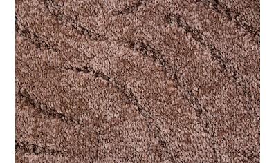 Andiamo Teppichboden »Amberg«, rechteckig, 12 mm Höhe, Meterware, Breite 400 cm,... kaufen