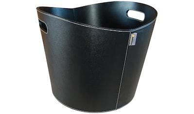 ADURO Aufbewahrungsbox »Proline«, Ø 39 cm kaufen