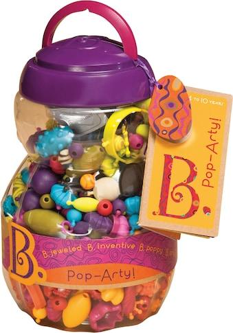 B. Kreativset »Pop Arty 500«, (Set, 500 tlg.) kaufen