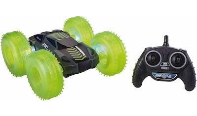 """Revell® RC - Monstertruck """"Revell® control, StuntMonster 1080"""" kaufen"""
