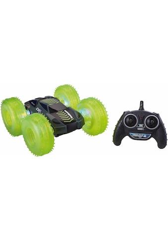 Revell® RC-Monstertruck »Revell® control, StuntMonster 1080«, mit Licht kaufen