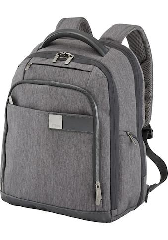 TITAN® Laptoprucksack »PowerPack, 46« kaufen