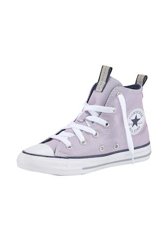 Converse Sneaker »CHUCK TAYLOR ALL STAR SEASONAL COLO« kaufen