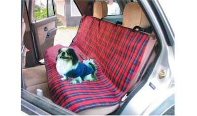 HEIM Tierdecke »Autoschondecke« kaufen