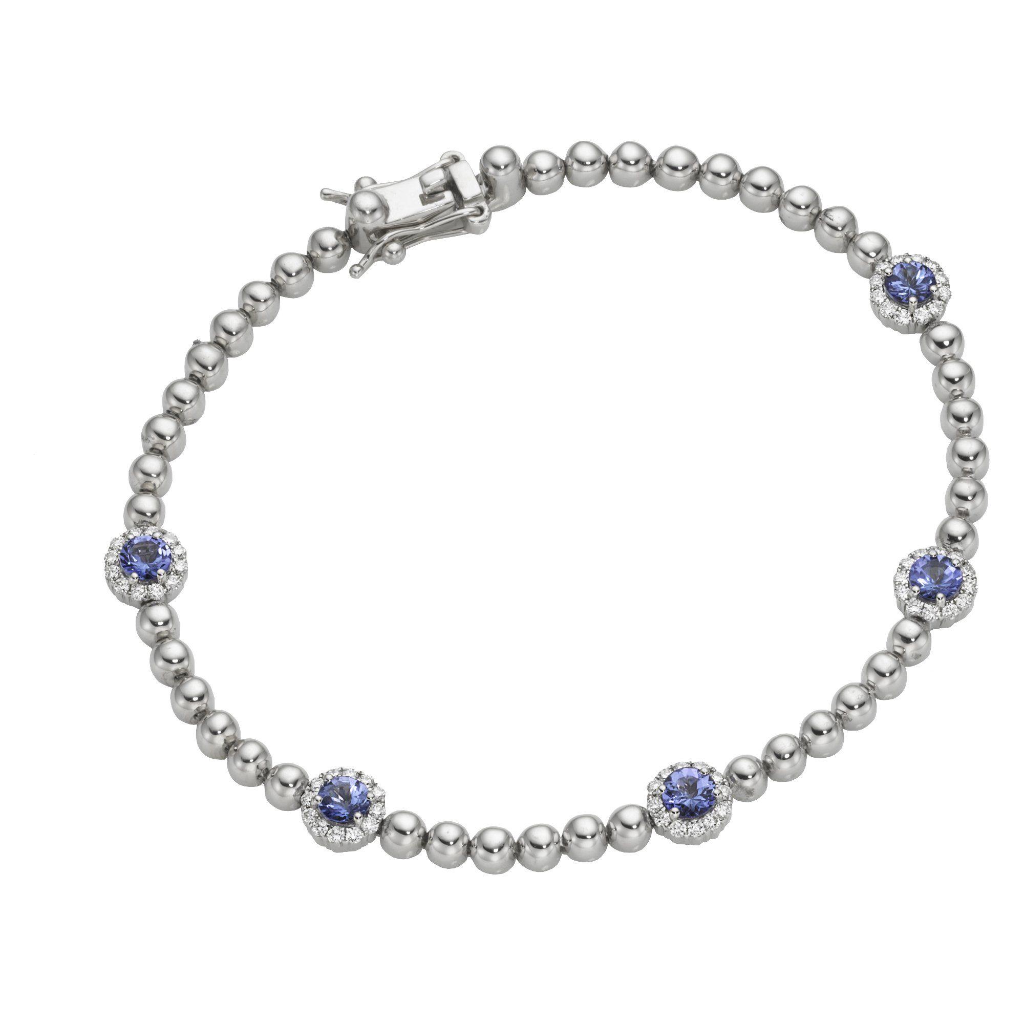 creazione bijoux armband - 600PCS Orange&Light Blue 2-Segment DIY Twistz Silicone Rubber Bands for Rainbow Loom Bracelets with Hook&S-clips , MiniInTheBox