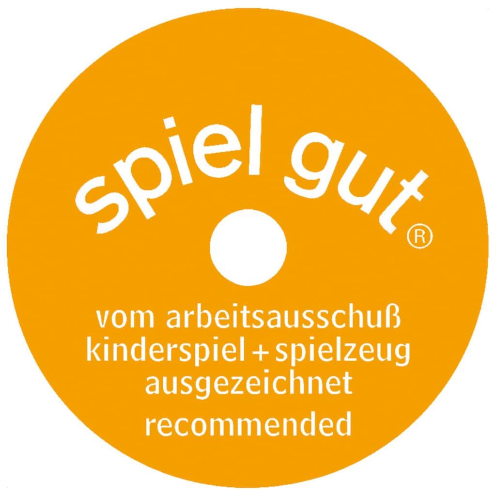 Steiff Kuscheltier »Lilly creme, 28 cm«
