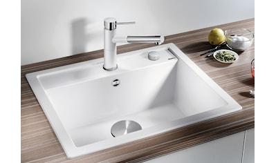 Blanco Granitspüle »DALAGO 6«, aus SILGRANIT® kaufen