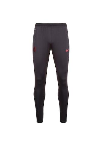 Nike Trainingshose »Paris St - germain Vaporknit« kaufen