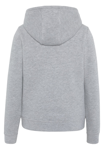 Polo Sylt Hoodie »Girls, Sweatshirt, Regular Fit« kaufen