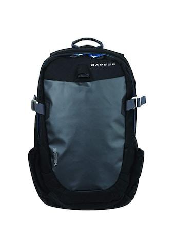 Dare2b Daypack »Rucksack Krosfire (16 Liter)« kaufen