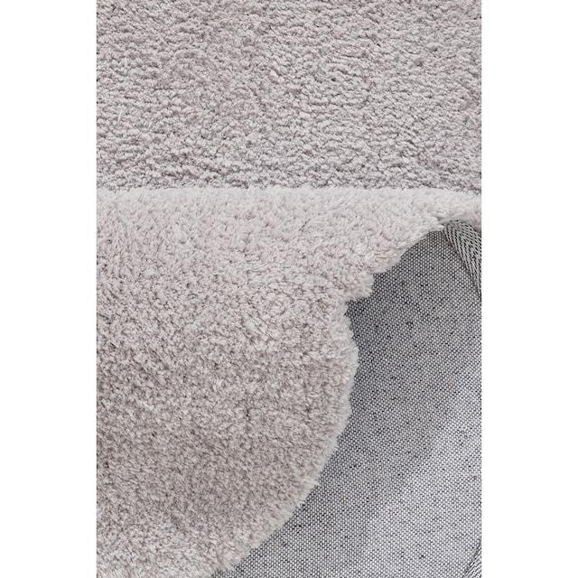 Bettumrandung »Magong« my home, Höhe 25 mm (3-tlg.)