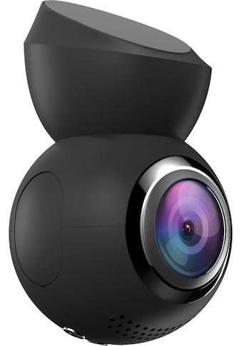 NAVITEL Dashcam »R1000« kaufen
