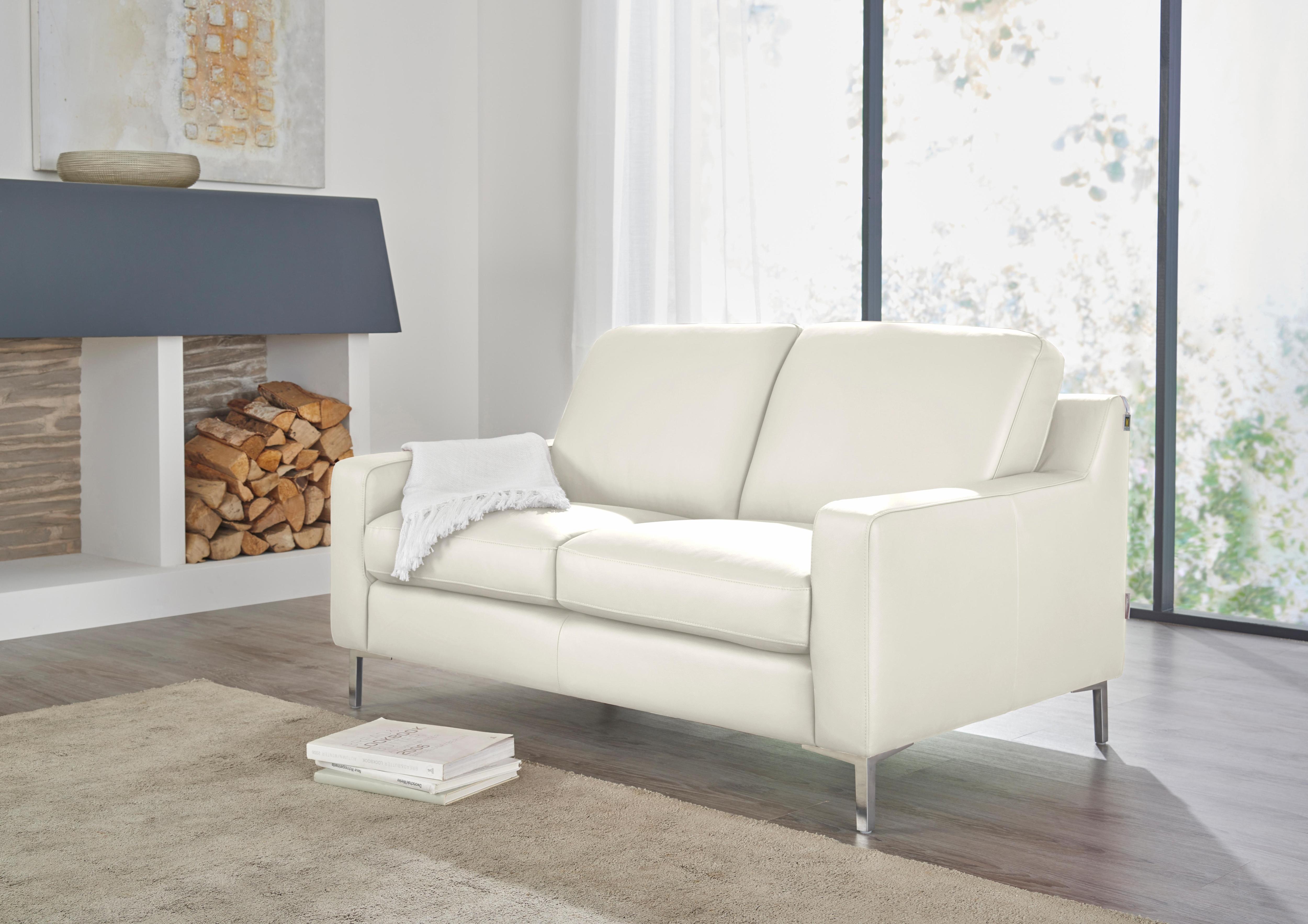 WSCHILLIG 2-Sitzer lazy