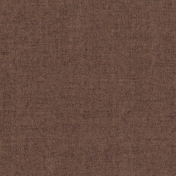 Home affaire Lounge-Sessel »Alabama« mit Metallgestell, drehbar