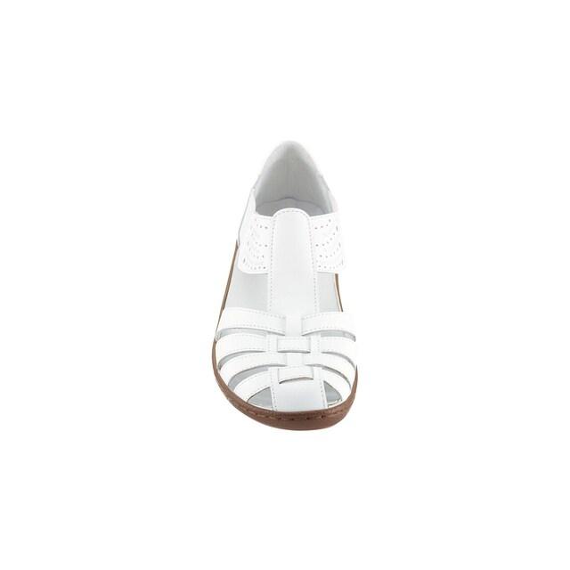 Airsoft Slipper mit rutschhemmender PUR-Laufsohle