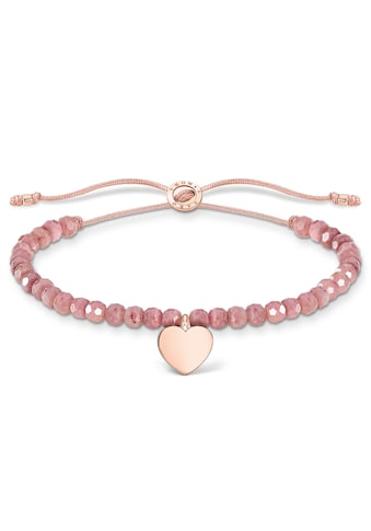 THOMAS SABO Armband »Herz, A1985 - 893 - 9 - L20v« kaufen