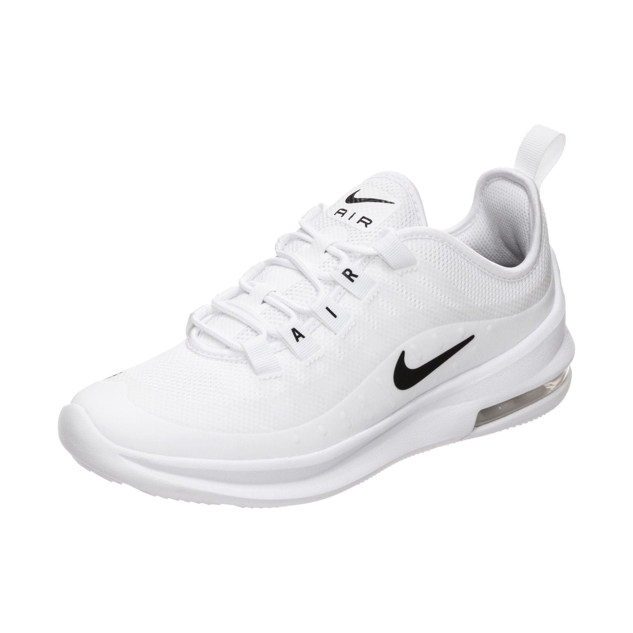 Schuhe Nike Air Max Axis : Günstige Neue Schuhe Nike Air Max