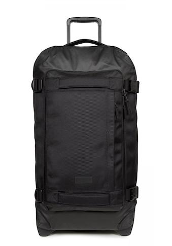 Eastpak Reisetasche »TRANVERZ M cnnct coat« kaufen