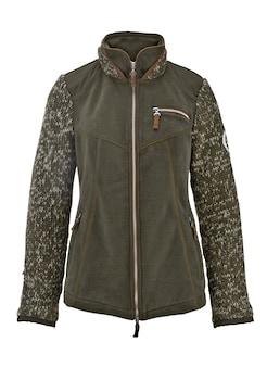 587c376b1cf2 Jacken Damen   Damenmäntel in große Größen kaufen   BAUR