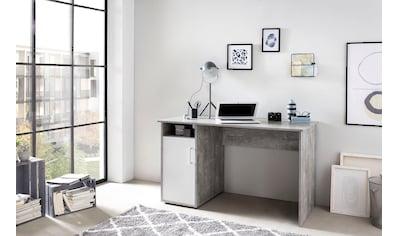 Wilmes Schreibtisch »MULTI«, mit 1 Tür, 1 Fach kaufen
