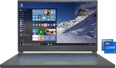 MSI Notebook »Stealth 15M A11UEK-024«, (1000 GB SSD) kaufen