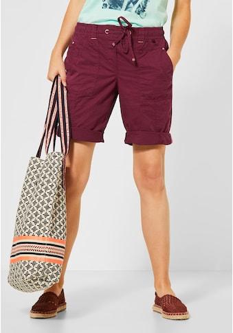 Cecil Shorts kaufen