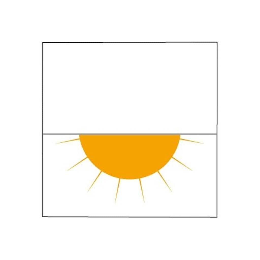 sunlines Plissee nach Maß »Young Style Energy Saving«, verdunkelnd, energiesparend, ohne Bohren, verspannt, verspannt mit Simply-Fix Klemmträger