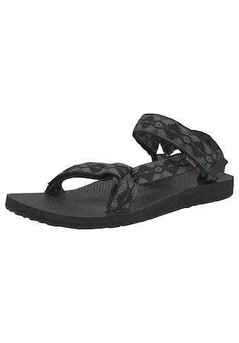 Teva Sandale »Original Universal M´s« kaufen