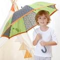 Sigikid Stockregenschirm »Kily Keeper«, (1 tlg.)
