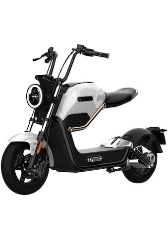 Didi THURAU Edition E-Motorroller »Max«, 1,1 PS kaufen